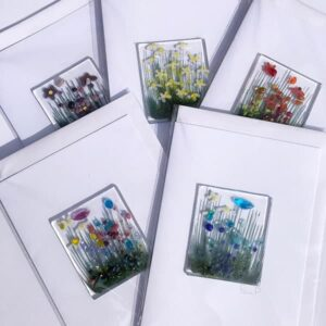 Pam Peters cards