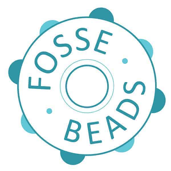 Fosse Beads - handmade jewellery