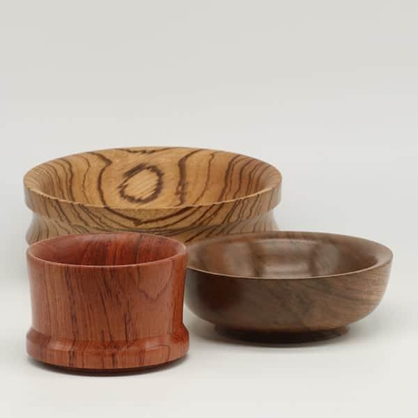 John Saffin small bowls2