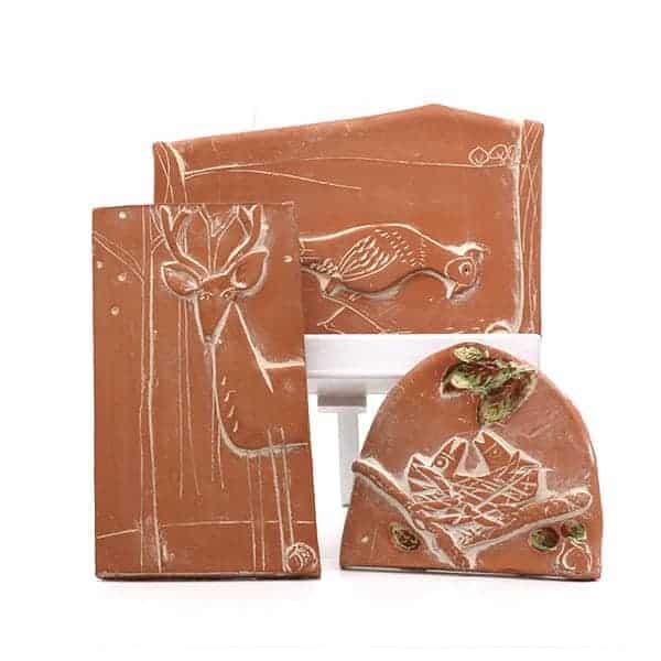 Jane Blair - ceramics