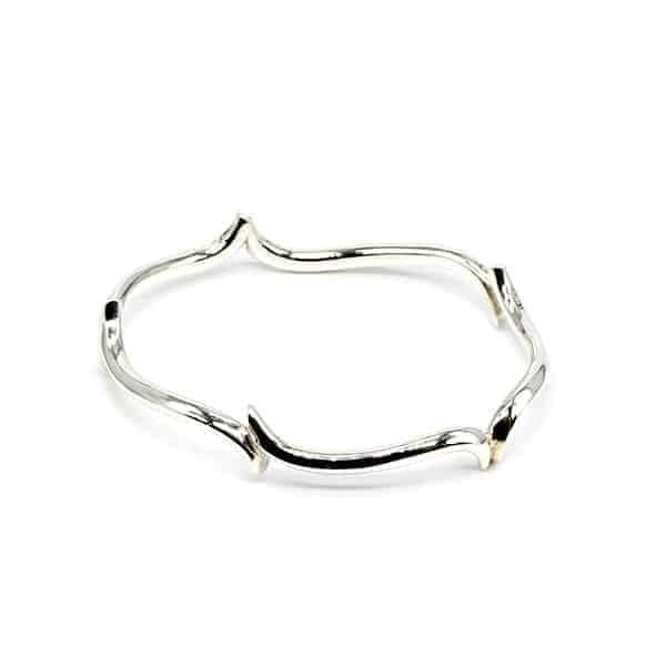 Daniel Musselwhite Jewellery DMJ-SSJ-001